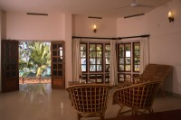 Zambis Place - Coconut Bay Beach Resort