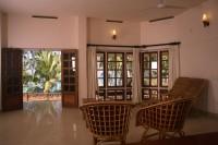 Zambis Place - Coconut Bay Beach Resort