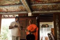 Thaulle Resort Sri Lanka