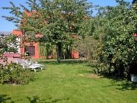 Ayurveda in Ribnitz-Damgarten an der Ostsee