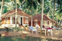 Coconut Bay Beach Resort Super Deluxe Villa