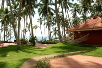 Coconut Bay Beach Resort  - Indien