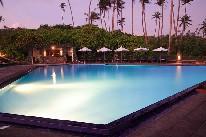 Barberyn Beach Resort Weligama