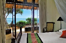 Barberyn Reef Ayurveda Resort Beruwela