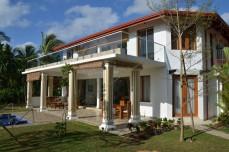 Villa Raphael Sri Lanka