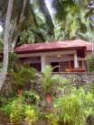 Zambis Place Villa