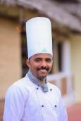 Meiveda Ayurveda Resort - Ayurveda Koch mit Leib und Seele