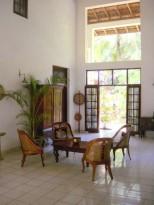 Surya Lanka Ayurveda