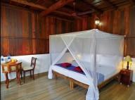 Kerala Palace Schlafzimmer