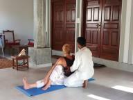 Amandra Ayurveda Health Resort