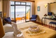 Hotel Alpino Atlantico ****
