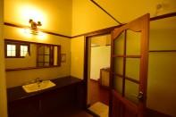 Nattika Beach Ayurveda Resort Deluxe Twin Villa
