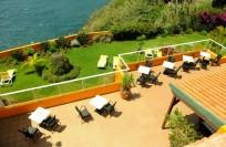 Ayurveda im Hotel Alpino Atlantico