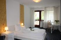 Ayurveda Villa am Park Bad Orb Kategorie Standard
