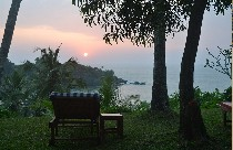 Hiru Villa´s Sri Lanka