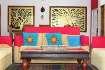 Hiru Mudra Ayurveda Resort