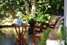 Hiru Villa´s Ayurveda Resort