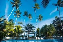 Surya Lanka Pool