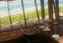 Aida Induruwa Restaurant