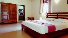 Amandro Ayurveda Health Resort