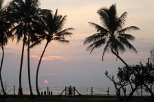 ANANDA Ayurveda Resort - Kosgoda - Sri Lanka