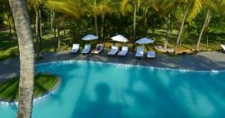 Nattika Beach Ayurveda Resort Indien