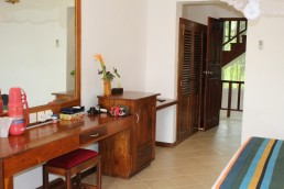 Hiru Beach Ayurveda Resort