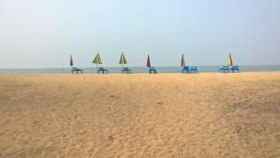 Meiveda Ayurveda Resort Indien